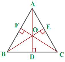 https://www.quora.com/What-is-the-orthocentre-of-a-triangle-when-the-vertices-are-x1-y1-x2-y2-x3-y3