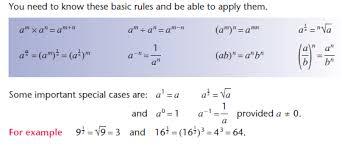 https://revisionmaths.com/advanced-level-maths-revision/pure-maths/algebra/indices