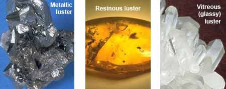 http://www.visionlearning.com/en/library/Earth-Science/6/Properties-of-Minerals/130enter image source here