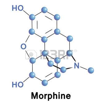 http://www.123rf.com/stock-photo/morphine.html