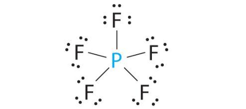 http://2012books.lardbucket.org/books/principles-of-general-chemistry-v1.0/s13-molecular-geometry-and-covalen.html
