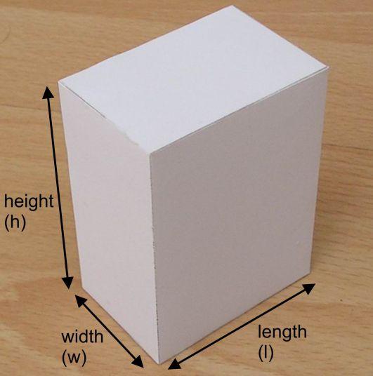 http://www.korthalsaltes.com/model.php?name_en=rectangular%20prism