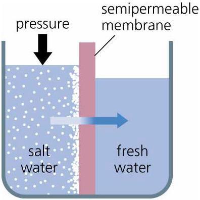 http://blog.zackshapiro.com/semipermeable-standards