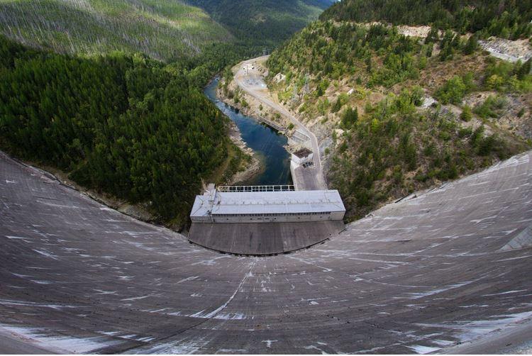 esub.com/how-to-build-a-dam