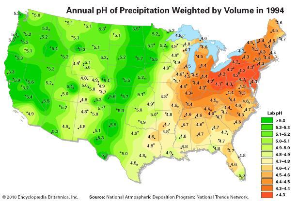 http://www.britannica.com/science/acid-rain