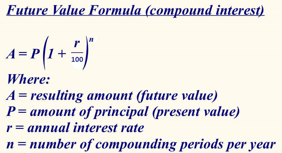 http://www.bidproposal.com/monthly-compound-interest-formula/