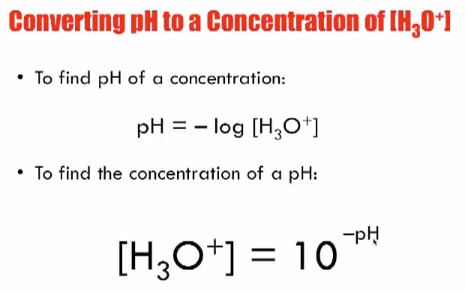http://paydayloans.social/tag/ph-scale-ph-hydronium-concentration-phet
