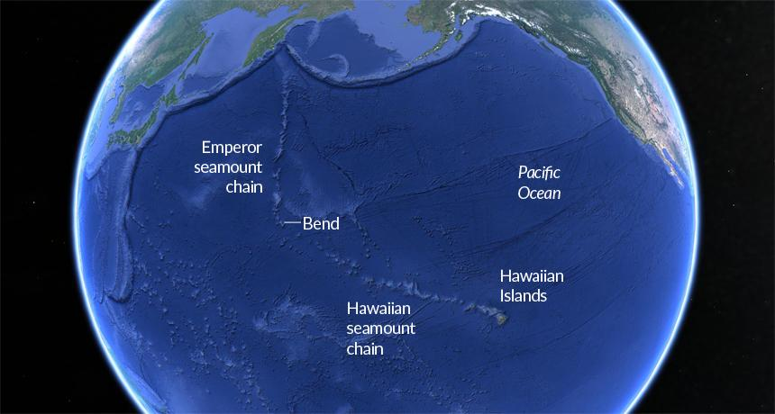 How Will Plate Tectonics Change Hawaii In The Future