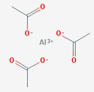 https://pubchem.ncbi.nlm.nih.gov/compound/aluminum_acetate
