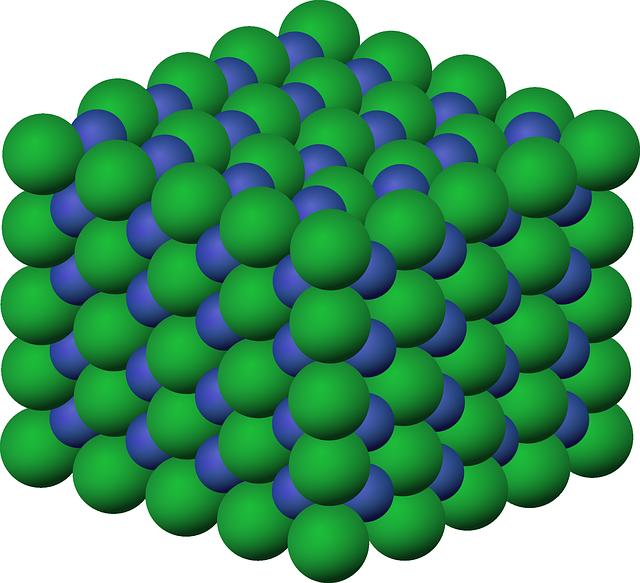 cdn.pixabay.com/photo/2013/07/12/14/47/crystal-structure-148812_64