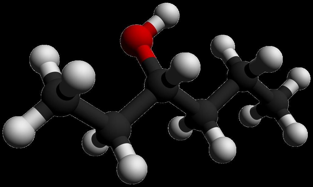 https://upload.wikimedia.org/wikipedia/commons/thumb/2/2a/3-Hexanol-3D-balls-by-AHRLS-2012png/1024px-3-Hexanol-3D-balls-by-AHRLS-2012png?1525559953751