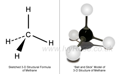http://www.ivyroses.com/Chemistry/Organic/How-to-draw-organic-molecules-in-3D.php