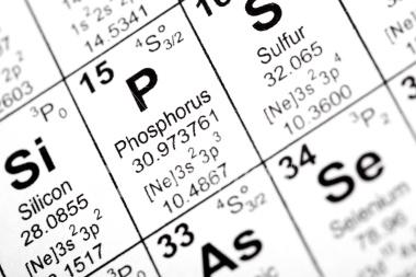 http://cleanercahaba.info/phosphorus/