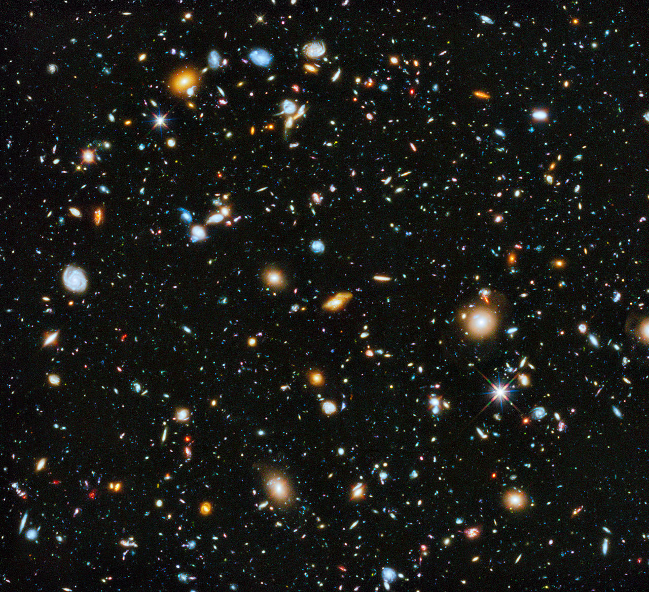 https://en.wikipedia.org/wiki/Hubble_Ultra-Deep_Field