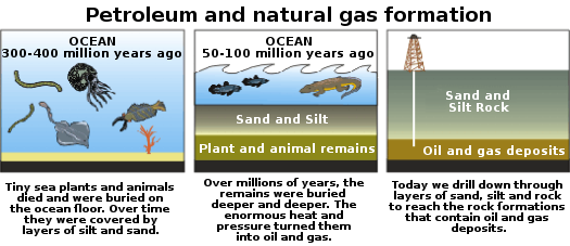 https://sites.google.com/site/crammingforapes/energy-resources-and-consumption-10-15/fossil-fuel-resources-and-use