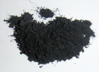 http://mistralni.co.uk/products/iron-oxide-black-fe3o4