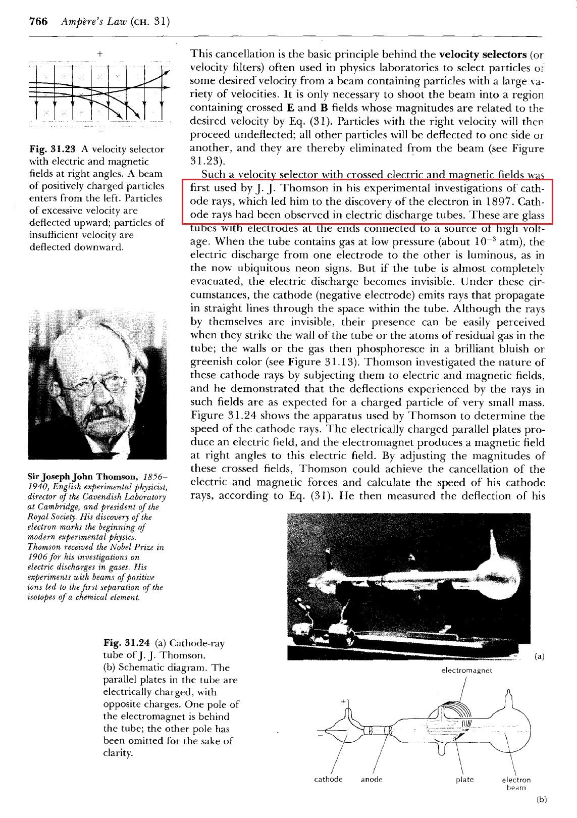 "H. C. Ohanian, ""Physics - 2nd ed. London, W. W, Norton & Co., 1989"""