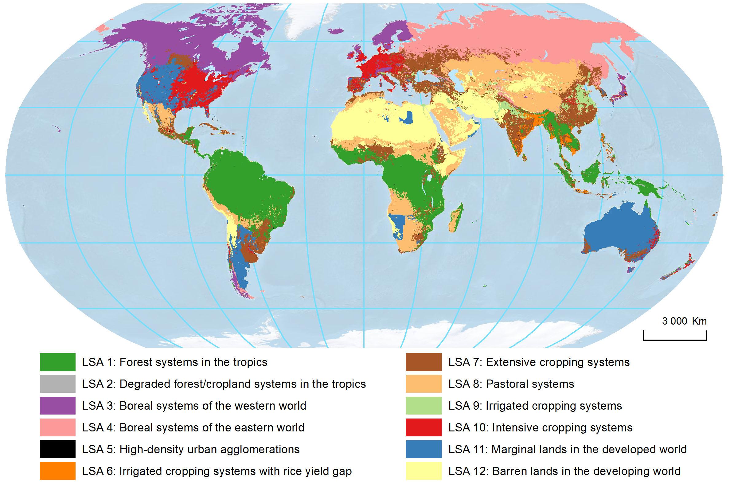 https://www.geographie.hu-berlin.de/en/professorships/biogeography/News/global_archetypes