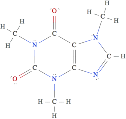 http://blog.wolframalpha.com/2013/10/07/introducing-wolframalphas-step-by-step-for-chemistry/