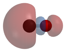 https://en.wikipedia.org/wiki/Carbon_monoxide#Organic_and_main_group_chemistry