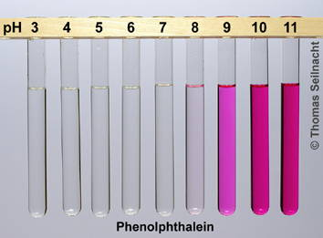 http://www.seilnacht.com/Chemie/ch_pheth.htm