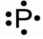 http://hms2014phosphorus.weebly.com/