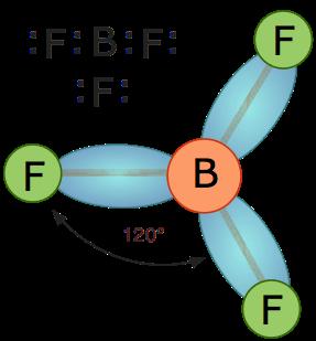http://chemwiki.ucdavis.edu/Textbook_Maps/General_Chemistry_Textbook_Maps/Map%3A_Lower's_Chem1
