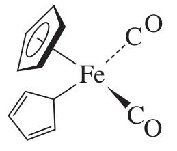 Inorganic Chemistry, Miessler et al., pg. 529