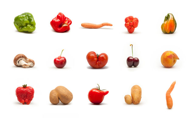 https://www.vegetariantimes.com/life-garden/why-you-should-eat-more-ugly-fruits-and-veggies
