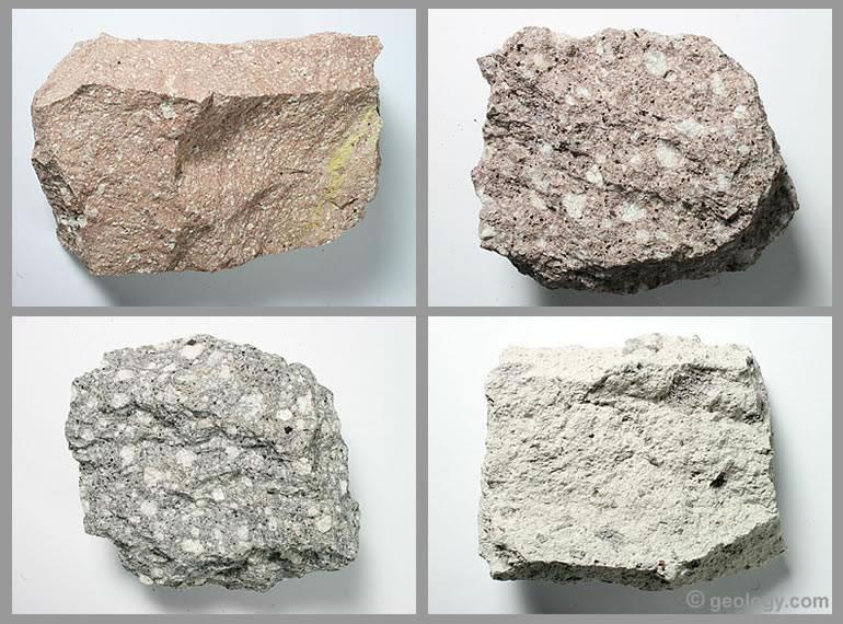 https://geology.com/rocks/rhyolite.shtml