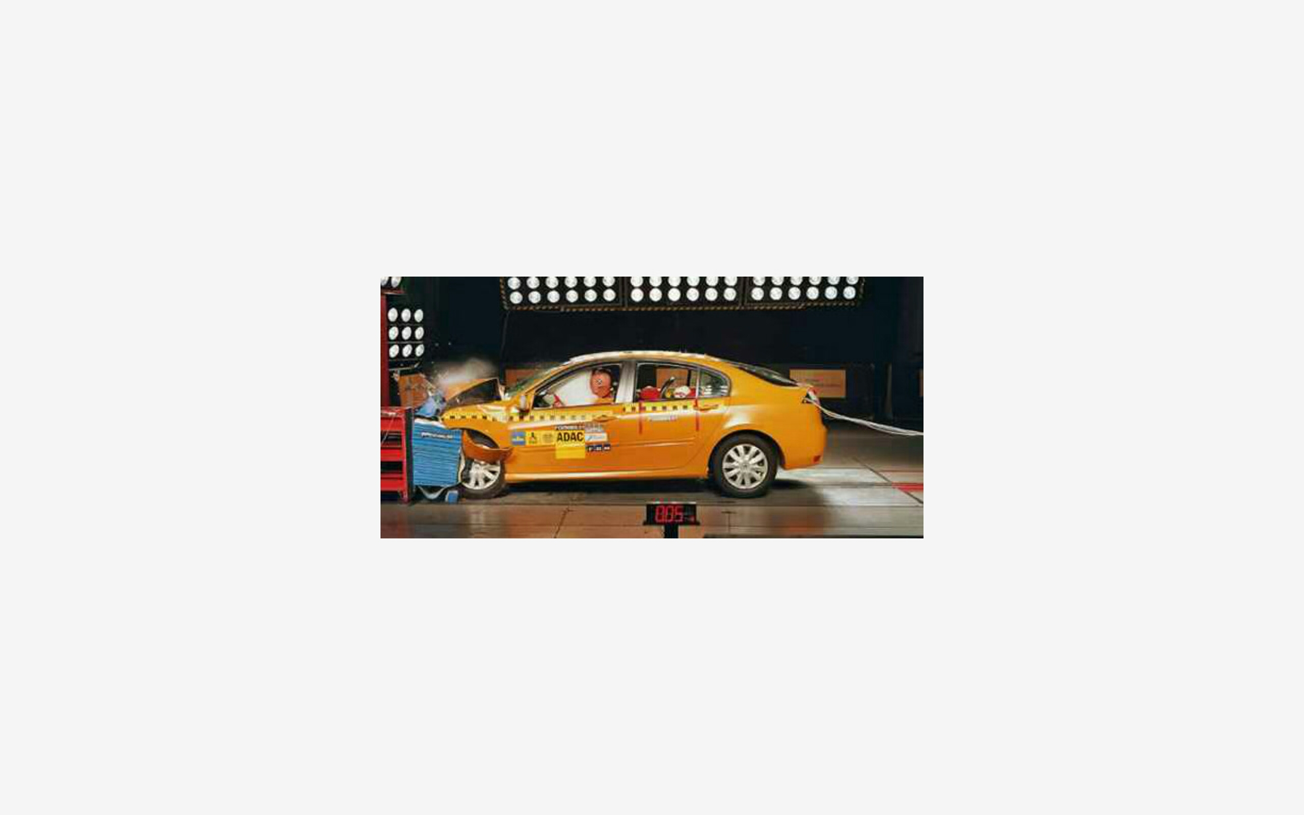 http://www.motorauthority.com/news/1023126_adac-50mph-crash-test-shows-weaknesses-even-in-top-rated-cars
