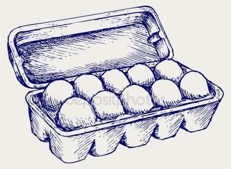 http://all-free-download.com/free-vector/vector-egg-carton.html