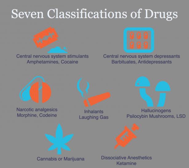 https://www.dualdiagnosis.org/drug-addiction/evolution-administering-consuming-drugs/