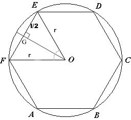http://davechessgames.blogspot.com/2011/01/mathematical-problems-3d-pi-from.html