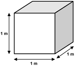 http://www.savannahfreight.com/blog/2015/10/08/What-is-a-cubic-meter-How-much-to-ship-it.aspx