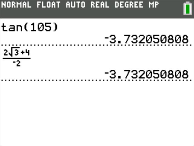 Normal float auto real degree MP math formula