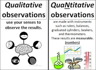 http://www.goodrichscience.com/5-a-qualitative-and-quantitative-observations.html
