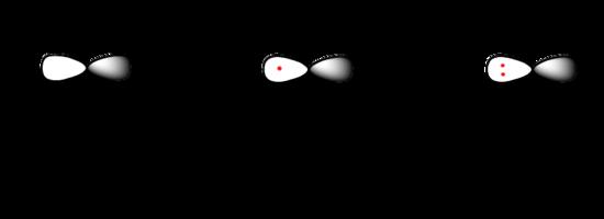 http://chemwiki.ucdavis.edu/