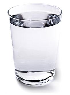 http://birchhillnaturalmedicine.com/ultimate-sore-throat-remedy/