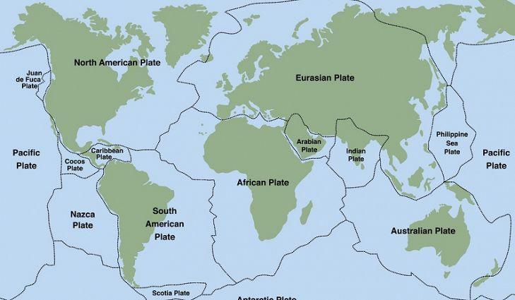 https://www.worldatlas.com/articles/major-tectonic-plates-on-earth.html