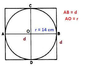 http://engineeringtraining.tpub.com/14069/css/Square-Circumscribed-On-A-Given-Inscribed-Circle-143.htm
