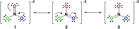 http://chemwiki.ucdavis.edu/Theoretical_Chemistry/Chemical_Bonding/Lewis_Theory_of_Bonding/Lewis_Structures