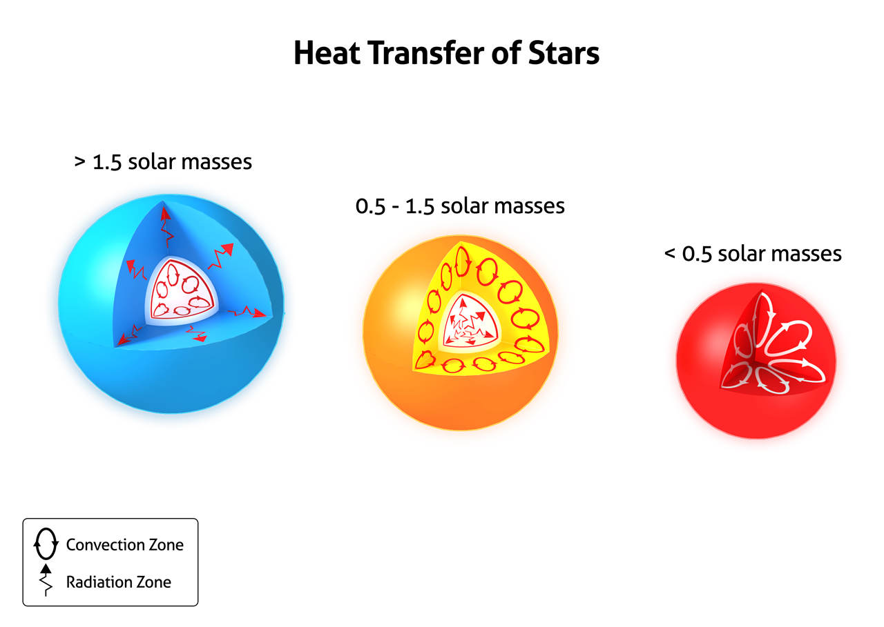 http://www.sun.org/uploads/images/Heat_Transfer_in_Starspng