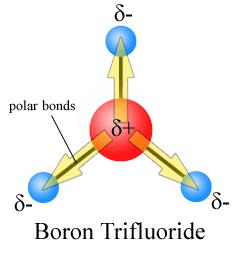 http://www.thefullwiki.org/Polar_molecule
