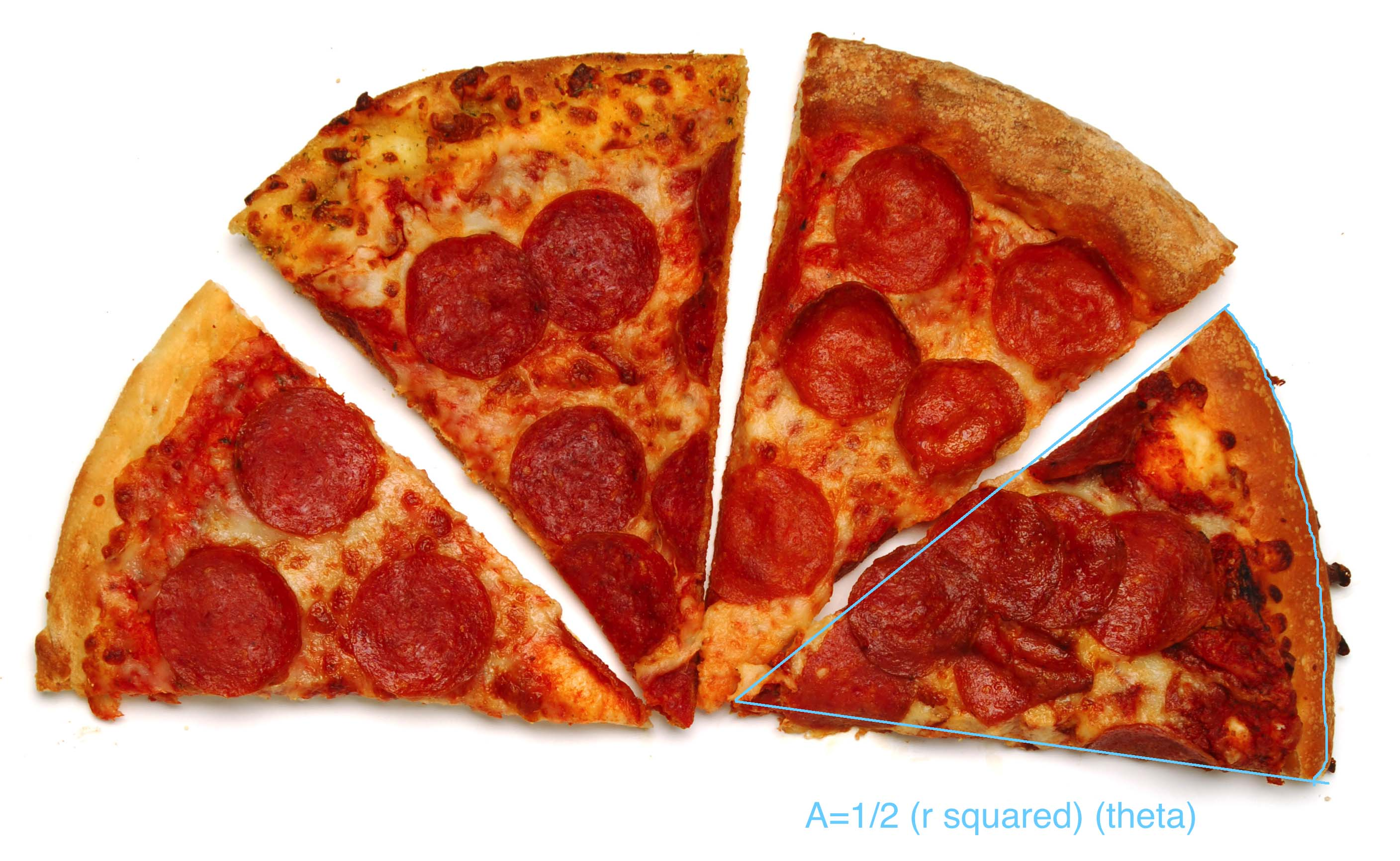 http://jacksonville.com/lifestyles/food/2010-02-11/story/pizza_slice_off_we_put_pies_from_4_chains_to_the_test