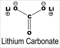 https://psychlopedia.wikispaces.com/Lithium+carbonate