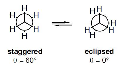 http://www.introorganicchemistry.com/conformation.html