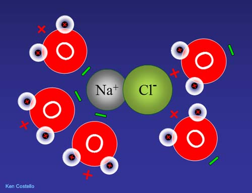 http://www.chemistryland.com/CHM107/Water/WaterTutorial.htm