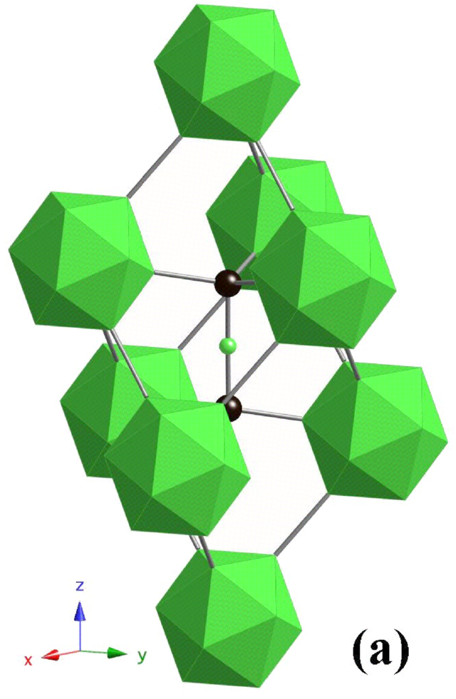 http://en.wikipedia.org/wiki/Boron_carbide