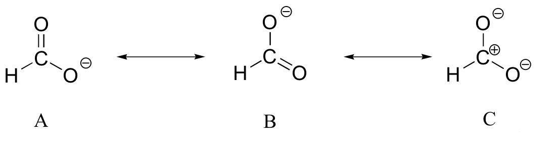 http://chemwiki.ucdavis.edu/Organic_Chemistry/Organic_Chemistry_With_a_Biological_Emphasis